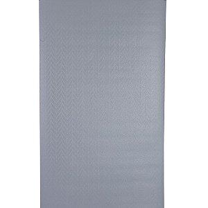Papel de Parede vinílico 10 Metros x 0.53 cm