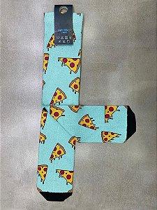 Meia Fullness Verde Pizza