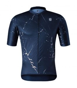 Camisa Ultracore Masc Glass