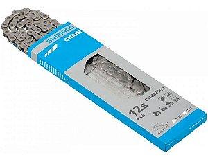Corrente CN-M8100 126l 12C C/Quick Link