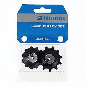 Roldana de Cambio Shimano P/Cambio RD-MT7000/RD-U5000
