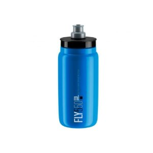 Caramanhola Elite Fly 550ml AZL/PTO