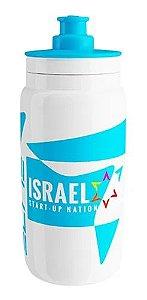 Caramanhola Elite Fly Israel Br/Azul 550ml
