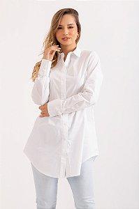 Camisa Bianca
