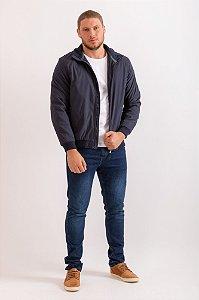 Calça jeans Romeu super stone