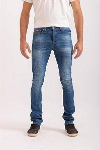 Calça jeans Ricky