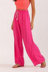 Calça Cibele pink