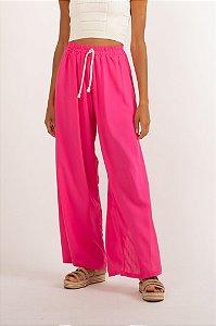 Calça Riviere pink