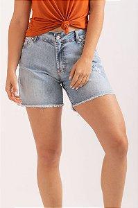 Short Jeans Valen