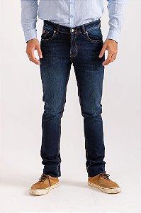 Calça jeans 501 super stone