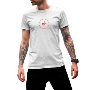 Camiseta - Básica - Young Beer