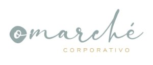 Soluções corporativas - Fale com a gente!