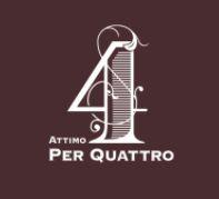 ATTIMO - Restaurante Italiano *Estrela Michelin