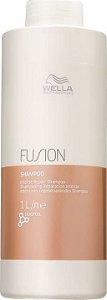 Shampoo Wella Professionals Fusion - 1 Litro