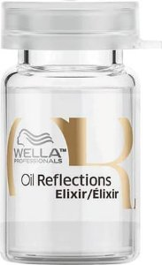 Oil Reflections  - Ampola Capilar 6ml