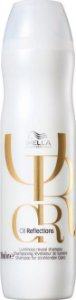 Wella Professionals Oil Reflections Luminous Reveal - Shampoo 250ml