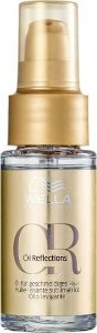 Wella Professionals Oil Reflections - Óleo Capilar 30ml