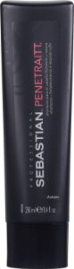 Sebastian Professional Penetraitt - Shampoo 250ml