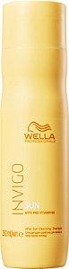 Wella Professionals Invigo Sun - Shampoo 250ml
