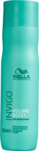 Wella Professionals Invigo Volume Boost - Shampoo 250ml