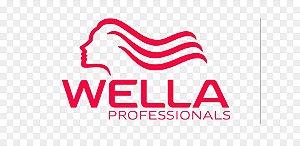 Shampo Wella