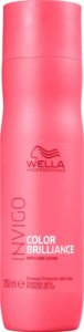 Wella Professionals Invigo Color Brilliance - Shampoo 250ml