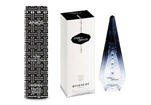 Perfume - Anjos (Ref. Ange ou Démon)
