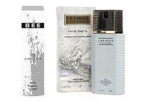 Perfume - Bee (Ref. Lapidus)