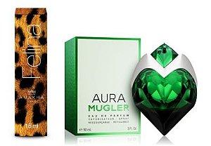 Perfume - Felina (Ref. Aura Mugler)