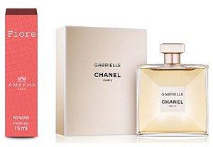 Perfume - Fiore (Ref. Gabrielle)