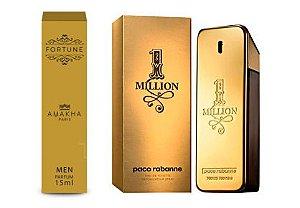 Perfume - Fortune (Ref. 1 Million)
