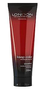 KEEP COLOR SHAMPOO 250ml