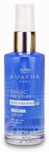 Magic Repair - Máscara Líquida