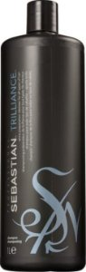 Sebastian Professional Trilliance - Shampoo 1000ml