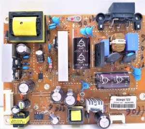 Placa Fonte Tv LG 32ln5400 Eax65284601 1.0