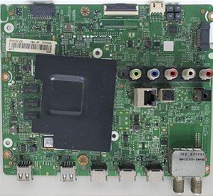 Placa Principal Tv Samsung Un48j5500agxzd Bn94-09125e
