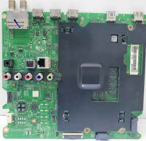 Placa Principal Samsung Un48ju600 / Bn94-0930b