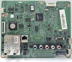 Placa Principal Samsung Pl43e490 Pl43e490b1g Bn41-01785a