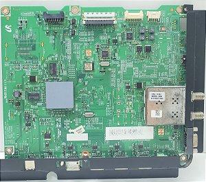 PLACA PRINCIPAL BN41-01595B / TV SAMSUNG LED UN40D5000