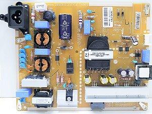 Placa de Fonte LG 49LF5410 EAX66505201(1.1)
