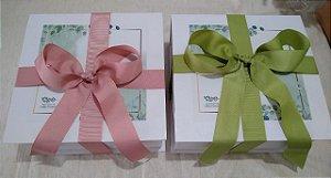 Giftbox Fondues de Inverno