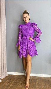 Vestido Daiana