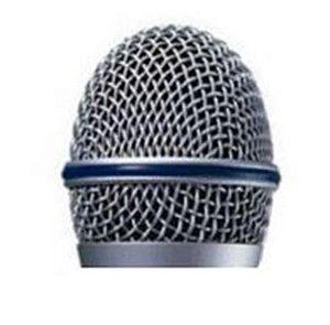 Globo para Microfone com fio JTS TX-8