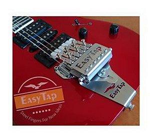 EasyTap Guitarra Stratocaster