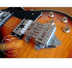 EasyTap Guitarra Les Paul
