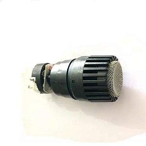 Capsula para Microfone Kadosh K-57 27734