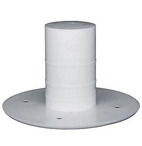 Copo para Caixa de Som Ricci Branco SCAB