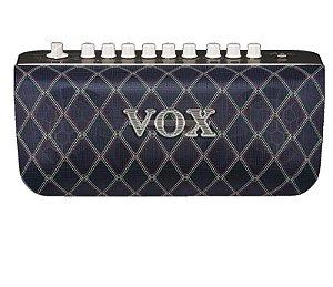 Amplificador de Contrabaixo Vox Adio-BS 50w