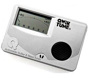 Afinador Qwik Tune QT-15