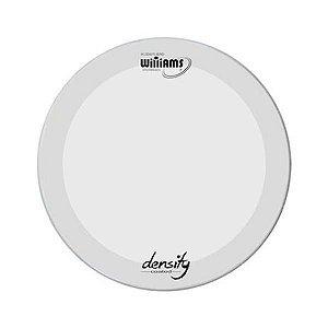 """Pele Williams 14""""com anel Filme Simples WC1SC-250-14"""